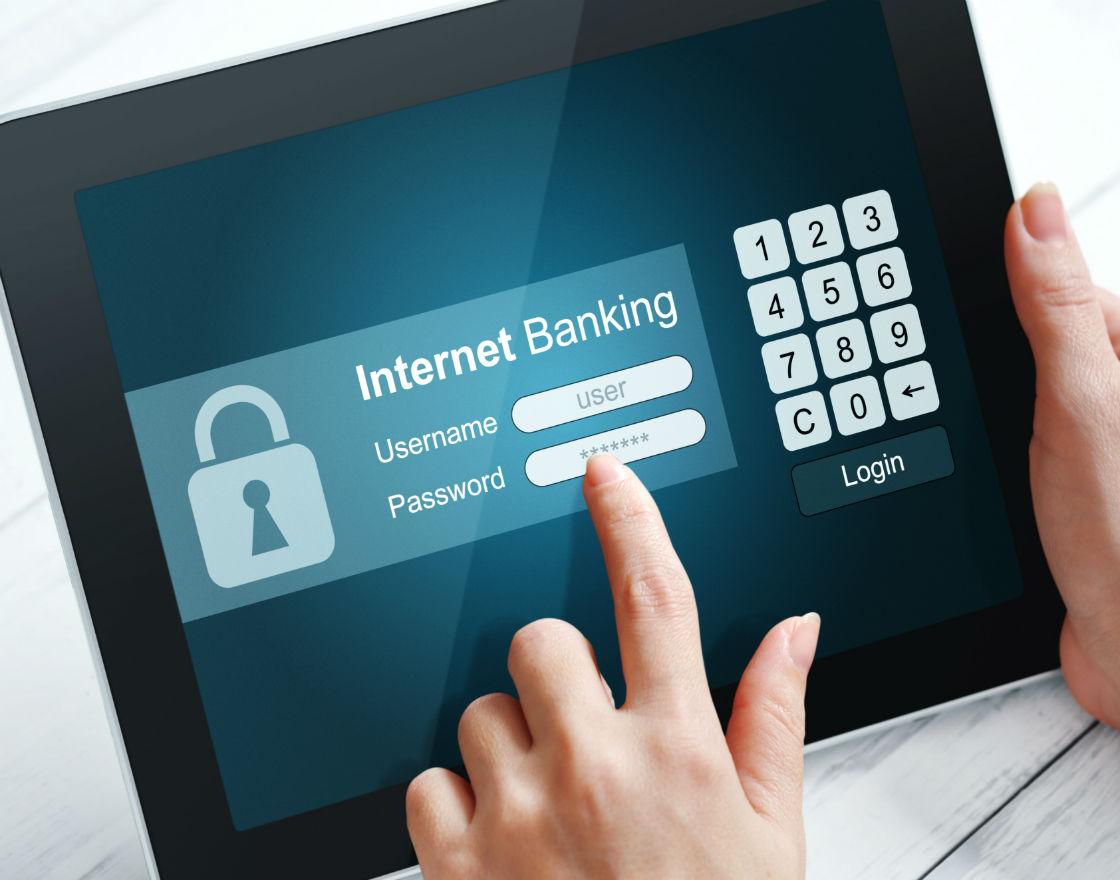 17,5 mld zł dla banków za usługi