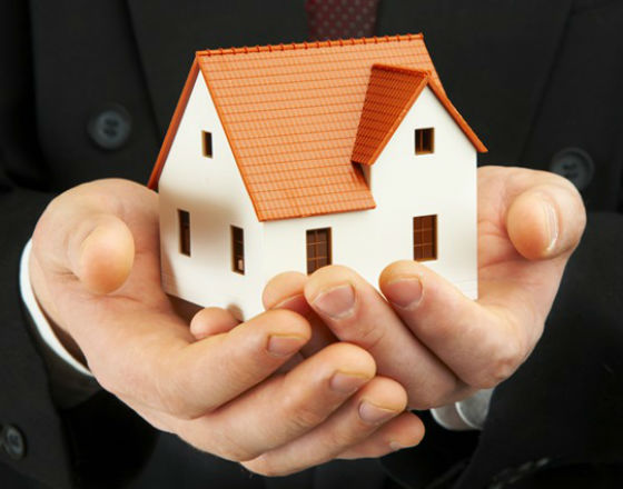 Można zakończyć niebezpieczne związki mieszkań i banków