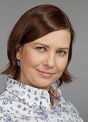 Monika Trojan-Stelmach