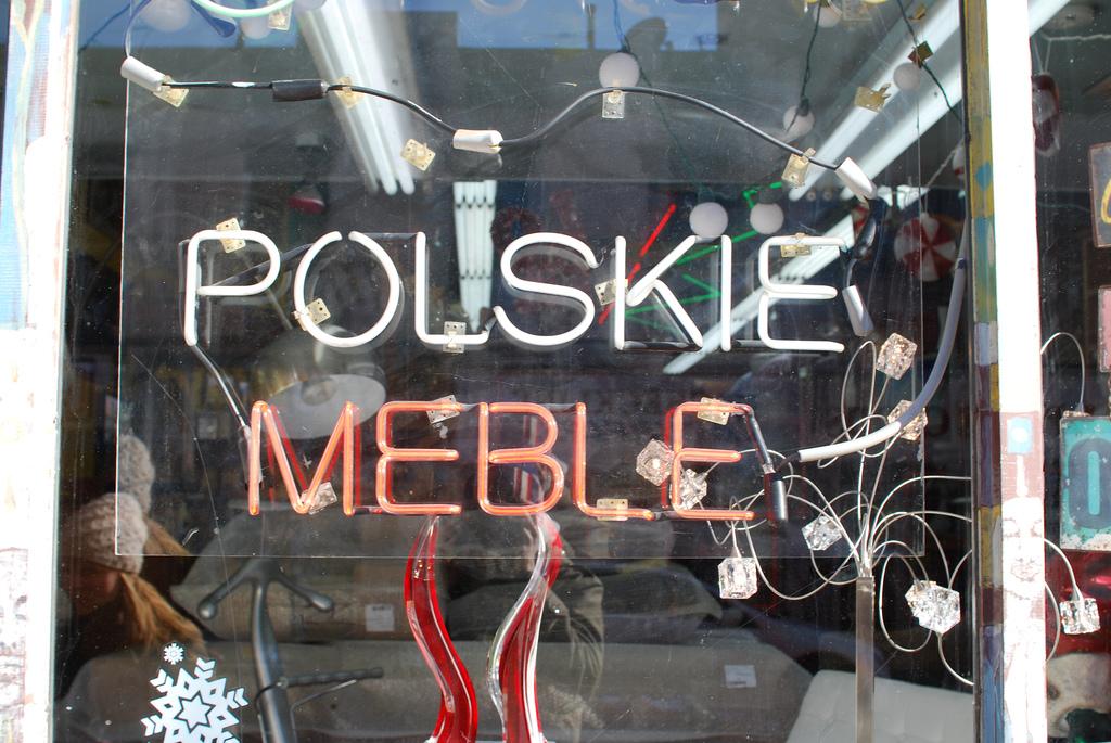 Niemcy krytykują wolny rynek, gdy ich firmy zaczynają przegrywać z polskimi