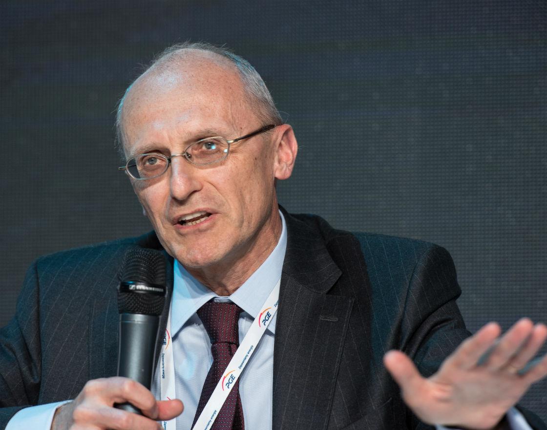 Europejski nadzór potrzebuje stabilizacji