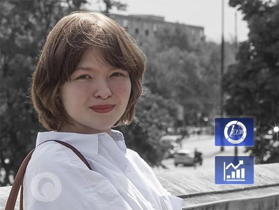 Anna-Czepiel