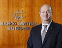 Brazylia dusi cel inflacyjny