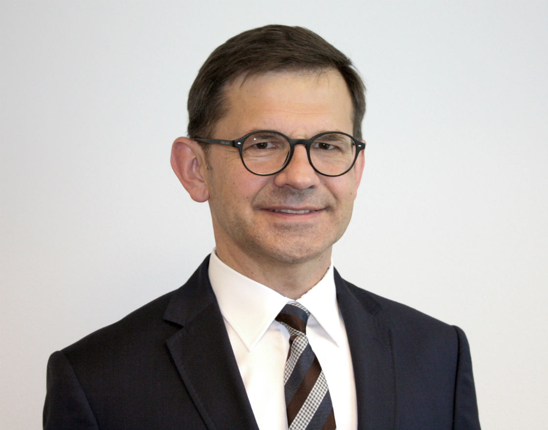 Adam Kępa (fot. Przemysław Plackowski)