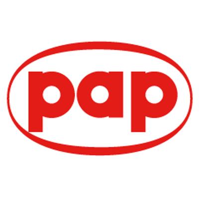 PAP duży