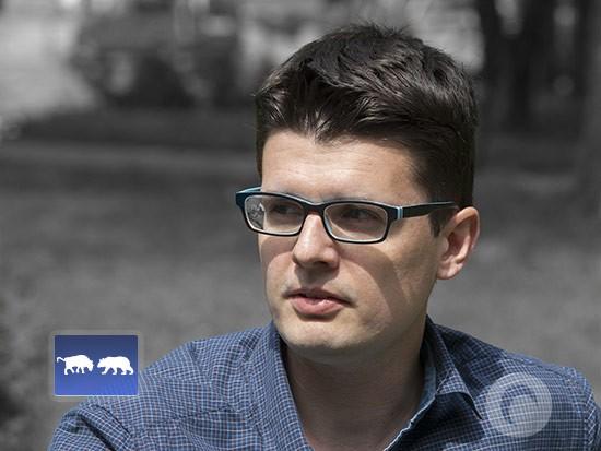 Piotr-Rosik