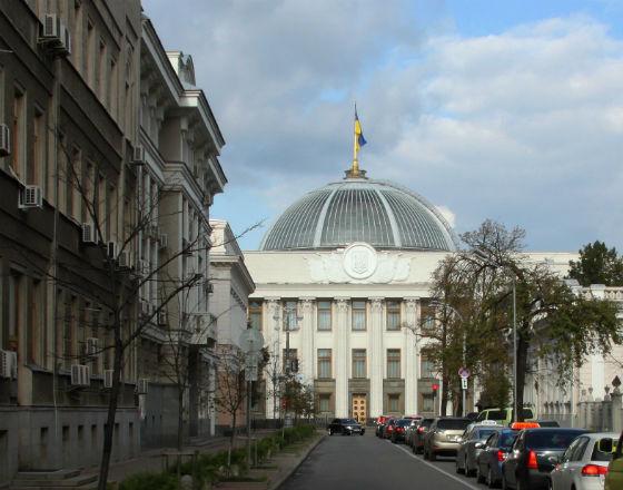 Ukraina potrzebuje wsparcia, a nie pomocy