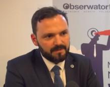 Mało polskich firm startuje w międzynarodowych przetargach