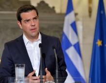 Najtrudniejsze reformy dopiero przed Grecją