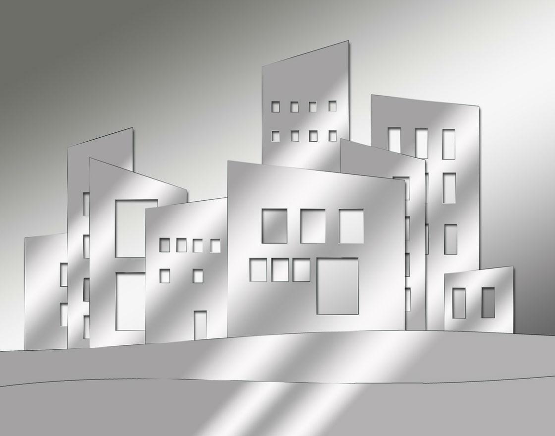 Mieszkanie plus rewolucja