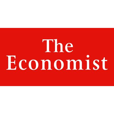 economist duży