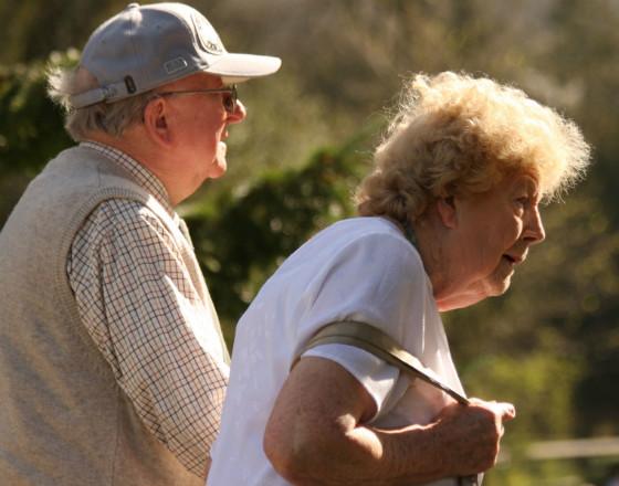 TEP proponuje nowy model oszczędzania na emeryturę w III filarze