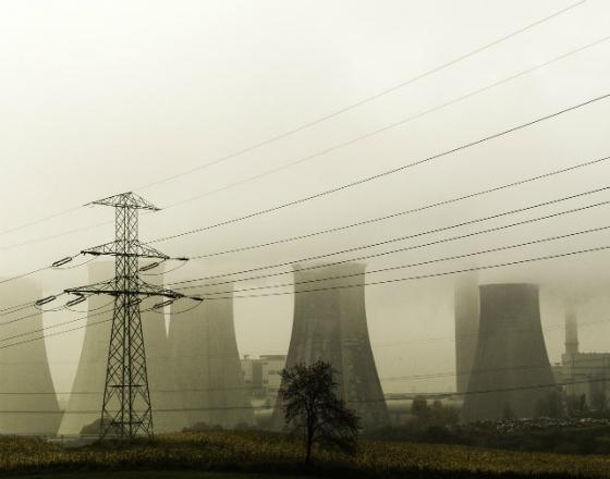 Polska musi wybrać: węgiel, gaz czy OZE