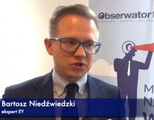 Uczelnie w Polsce blokują komercjalizację innowacji