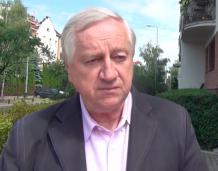 Góralczyk: Polska konkuruje o Chiny z innymi krajami Europy Środkowej