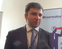 Rzońca: Polska powinna przygotować się do zagrożeń makroekonomicznych