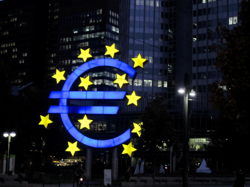 Dla nowych członków strefy euro wspólna waluta pozostaje atrakcyjna