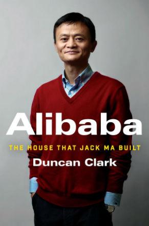 Z życia najbogatszego Chińczyka