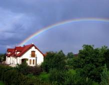 Dom czy mieszkanie - analiza kosztów nie tylko finansowych