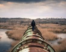 Bezpieczeństwo zależy od konkurencji źródeł energii