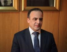 Nowy premier w Syrii, ale zmian w gospodarce nie będzie