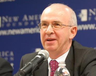 Lachman: Chińska gospodarka może wywrócić globalne finanse