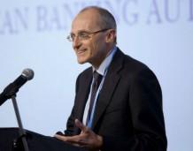 Europejskie banki są w stanie przetrwać recesję