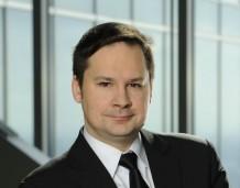 W planie rozwoju Polski giełda jest konieczna