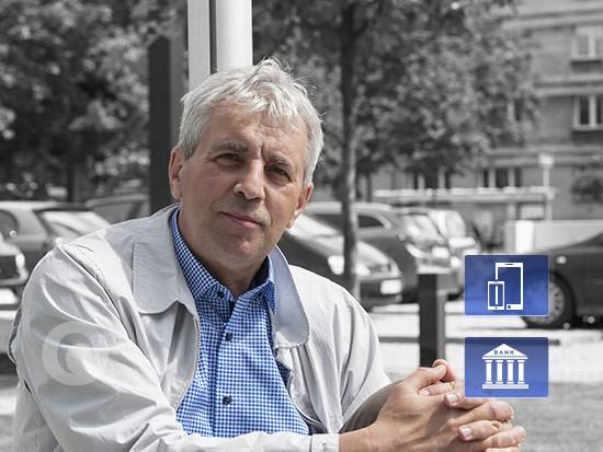 Mirosław Ciesielski