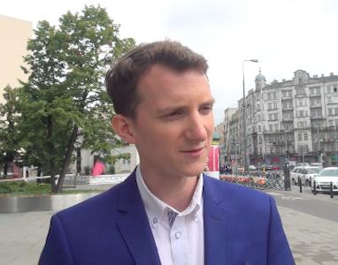 Brexit jest szansą dla polskiego rynku pracy, bo brakuje specjalistów