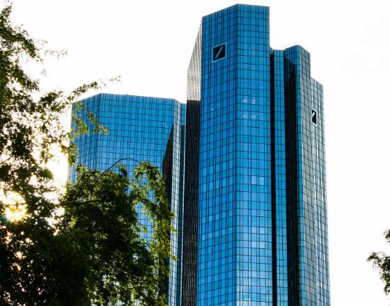 Trzeba w końcu posprzątać w europejskich bankach
