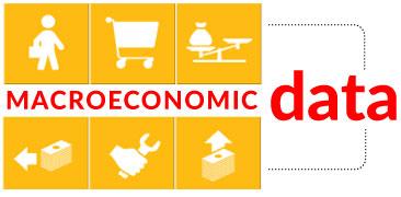 macroeconomic data