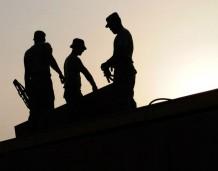 Raport NBP o rynku pracy