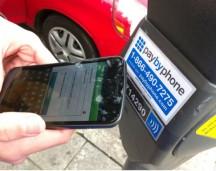 Aplikacje mobilne banków: historia sukcesu