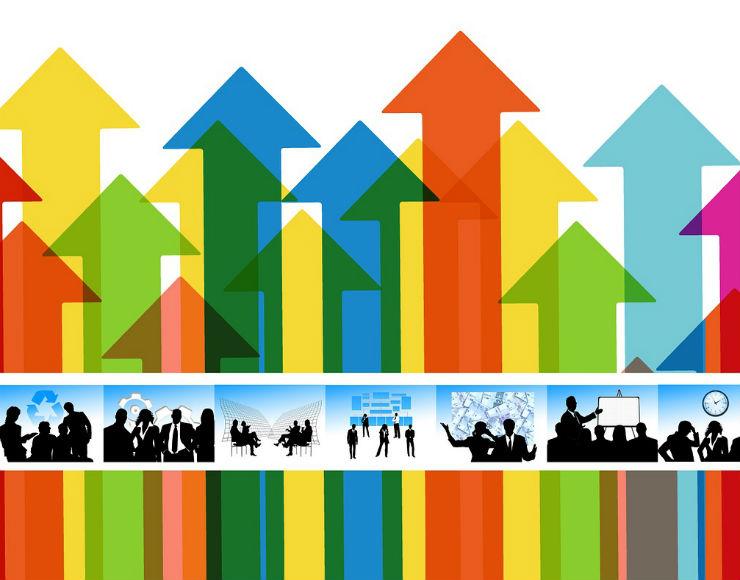 Studenci rekomendują: Jak budować innowacyjne pokolenie