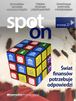 Spot On 27