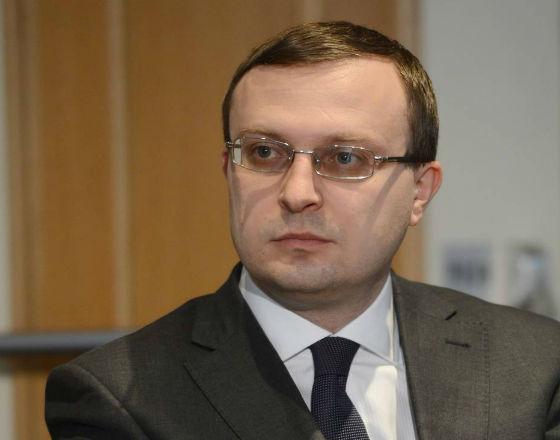 Polski Fundusz Rozwoju - na każdy temat