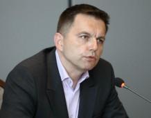 Słowacki rząd łata dziurę budżetową podwyżkami podatków