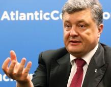 MFW nie pozwoli się już oszukiwać władzom w Kijowie