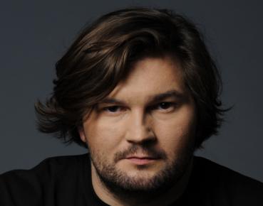 Rafał Agnieszczak