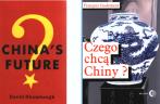 Chiny - krytyczne rozdroże