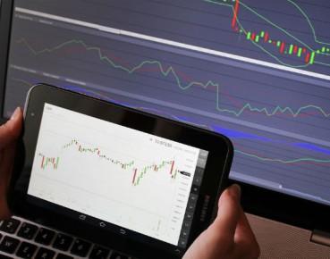 Rynek walutowy: spready maleją, więc trudniej o zyski