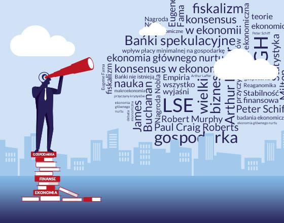 Licencjonowanie zawodów w USA zwiększa bezpieczeństwo klienta