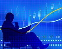 Niepewność to temat numer jeden badań ekonomistów