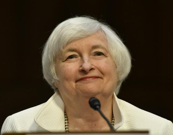 Fed zmienia metodę komunikowania się z rynkiem