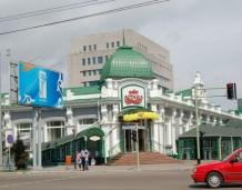 Kazachstan potrzebuje większej konsolidacji sektora bankowego