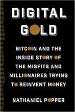 Opowieść o tych, co zapragnęli wydobywać cyfrowe złoto