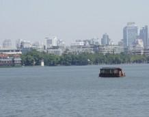 G20 w Hangzhou: Chiny już ogłosiły swój sukces