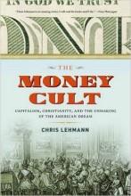 W USA kult pieniądza zastąpił protestantyzm