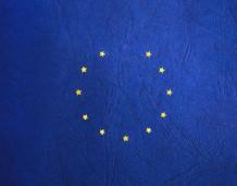 Europa potrzebuje swojego Alexandra Hamiltona
